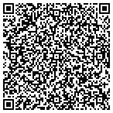 QR-код с контактной информацией организации Ар Нуво (Отель), ТОО