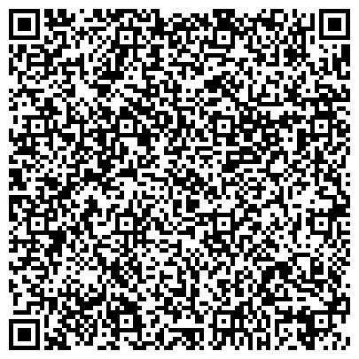 QR-код с контактной информацией организации Hotel Nomad (Отель Номад) Гостиница, ИП