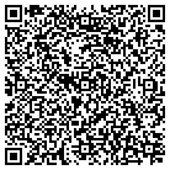 QR-код с контактной информацией организации Отель Казжол, ТОО