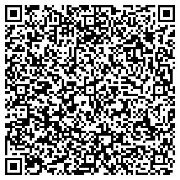 QR-код с контактной информацией организации Жумбактас Отель, ТОО