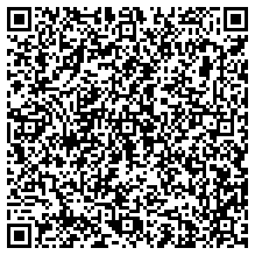 QR-код с контактной информацией организации Renion residence (Ренион резиденс), ИП