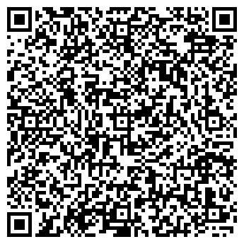 QR-код с контактной информацией организации C-line (Си-Лайн), ТОО