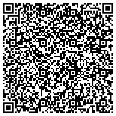 QR-код с контактной информацией организации Гостиница Караганда, ИП