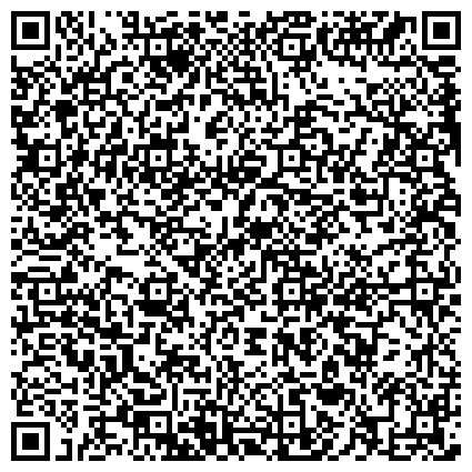 QR-код с контактной информацией организации Canvas Hotel Shymkent (Канвас Отель Шымкент), ТОО