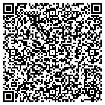 QR-код с контактной информацией организации Lion (Лион), Компания