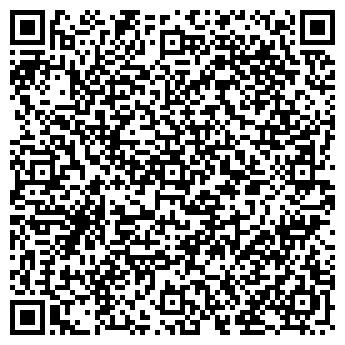 QR-код с контактной информацией организации Hotel Berkana, ТОО
