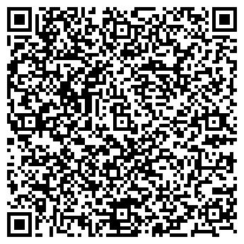 QR-код с контактной информацией организации Chagala (Чагала), ТОО