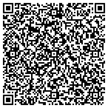 QR-код с контактной информацией организации Молодежная (гостиница), ТОО