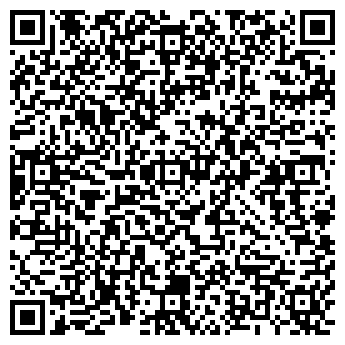QR-код с контактной информацией организации Актау Отель, ТОО