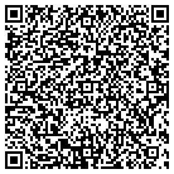 QR-код с контактной информацией организации Zyliha (Зилиха), ТОО