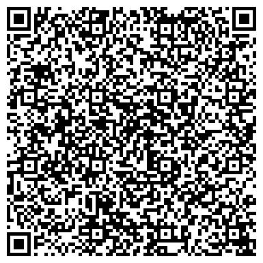 QR-код с контактной информацией организации Royal Fish, Гостиничный комплекс