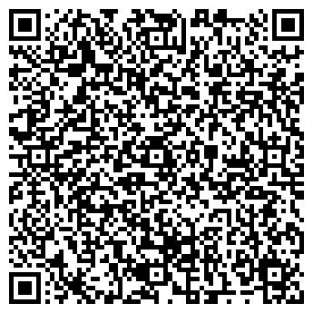 QR-код с контактной информацией организации Атиква-Аудит, Компания