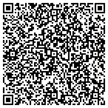 QR-код с контактной информацией организации Гостиница Туркестан, ЧП