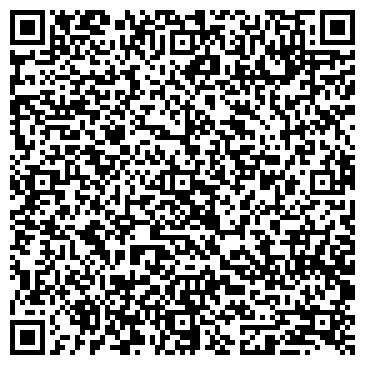 QR-код с контактной информацией организации Гостиница Кокшетау, ТОО