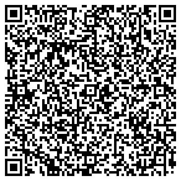 QR-код с контактной информацией организации Renaissance Aktau Hotel LLP, АО