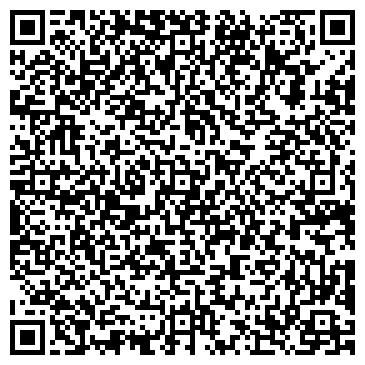 QR-код с контактной информацией организации Astana Hotel (Астана Отель), гостиница