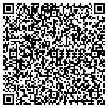 QR-код с контактной информацией организации Ак Булак-3, ТОО