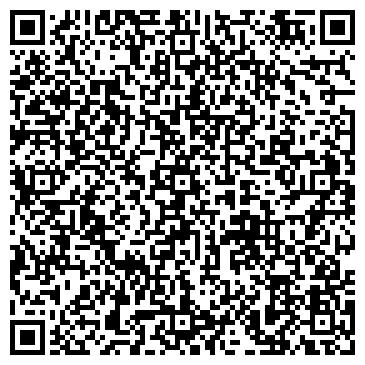 QR-код с контактной информацией организации Business Hotel (Бизнес Отель), ТОО