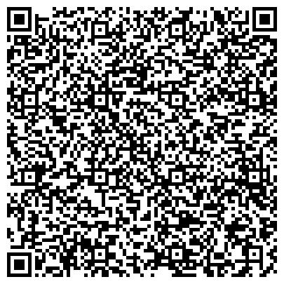 QR-код с контактной информацией организации Елес - Гостиничный комплекс, ТОО