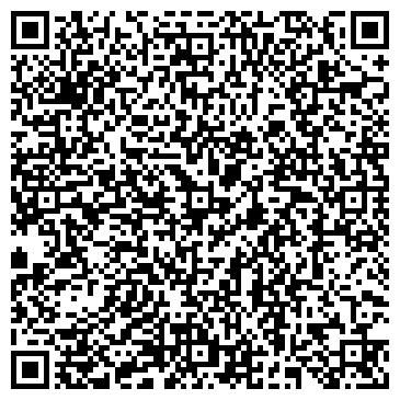 QR-код с контактной информацией организации Оазис Азии, ТОО