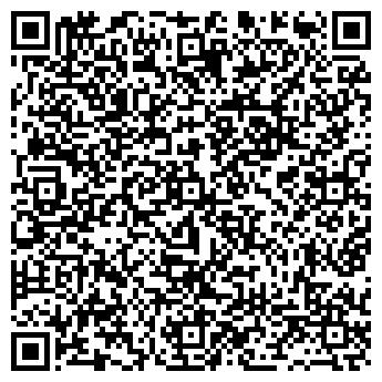 QR-код с контактной информацией организации Саулет, ТОО Гостиница