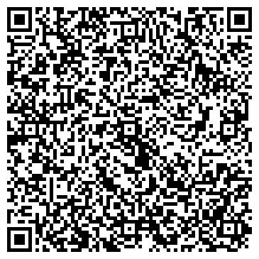 QR-код с контактной информацией организации Отель Лаэти, ТОО