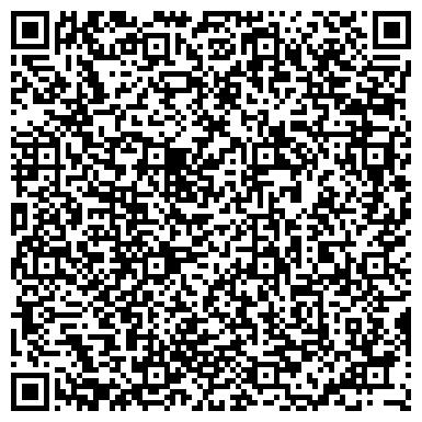 """QR-код с контактной информацией организации Отдых в Штормовом Кемпинг """"Тихая Гавань"""""""