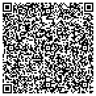 QR-код с контактной информацией организации CAIRO РК, ИП