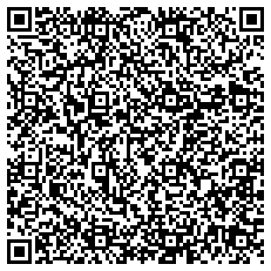 """QR-код с контактной информацией организации Мотель """"Измайловский Двор"""""""