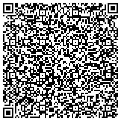 QR-код с контактной информацией организации Частное предприятие Гостиница ДИНАМО (Hotel DYNAMO)