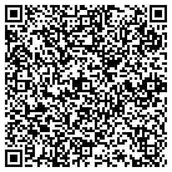 QR-код с контактной информацией организации Samal Resort & SPA, ТОО