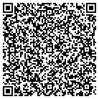 QR-код с контактной информацией организации Жаркын Кс, ТОО