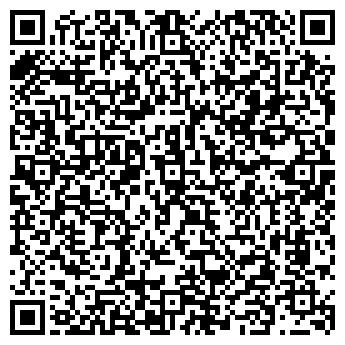 QR-код с контактной информацией организации Zebra Trainings