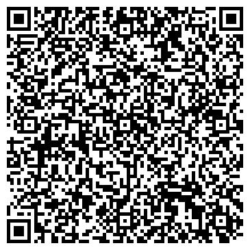 """QR-код с контактной информацией организации Комплекс отдыха """"Наутилус"""""""