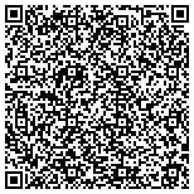 """QR-код с контактной информацией организации Центр бронирования гостиниц """"Hotels24"""""""
