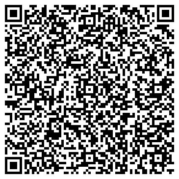 QR-код с контактной информацией организации Интернет магазин «Аренда яхт NSK Yachts»