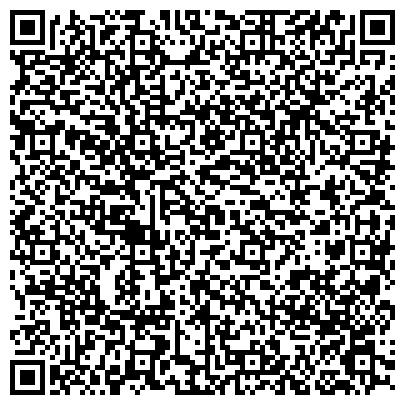QR-код с контактной информацией организации Hertz Caspian Projects Supply Company (Хертз Каспиан Прожектс Саплай Компани), ТОО