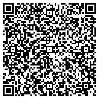 QR-код с контактной информацией организации Субъект предпринимательской деятельности Арт-Маст