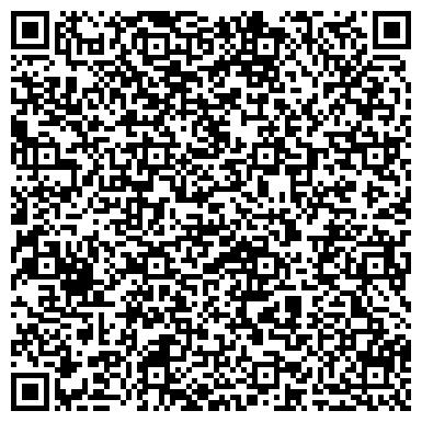 QR-код с контактной информацией организации Частное предприятие Загородный комплекс «Джерело»