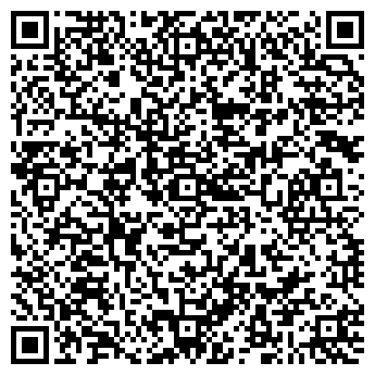 QR-код с контактной информацией организации Частное предприятие Студия Фотозавод