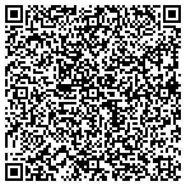 QR-код с контактной информацией организации ДЕТСКИЙ САД № 2393