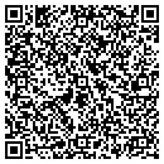 """QR-код с контактной информацией организации """" Bon-Apart """""""