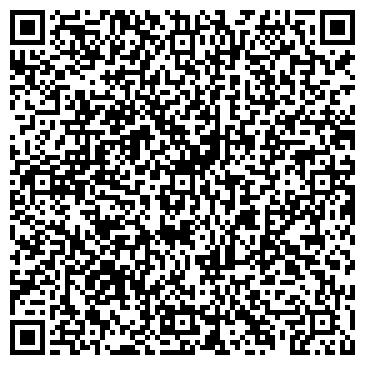 QR-код с контактной информацией организации ТзОВ «ГВК «Мочари»