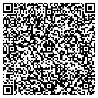 QR-код с контактной информацией организации Влад Круковец