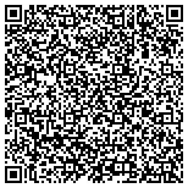 QR-код с контактной информацией организации Фотошкола Сергея Дубильера