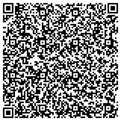 """QR-код с контактной информацией организации Гостинично-ресторанный комплекс """"Британия"""""""