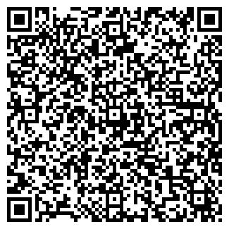 QR-код с контактной информацией организации VIVA