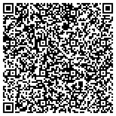 """QR-код с контактной информацией организации База відпочинку """"Восход-Рось"""""""