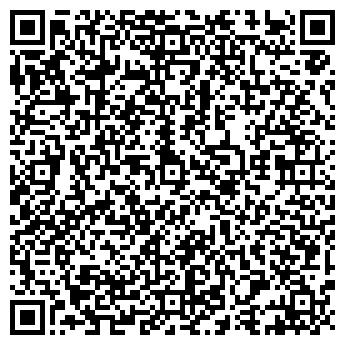 QR-код с контактной информацией организации Частное предприятие Согдиана