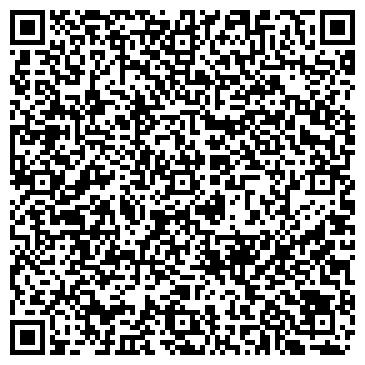 QR-код с контактной информацией организации TM OKOLICA